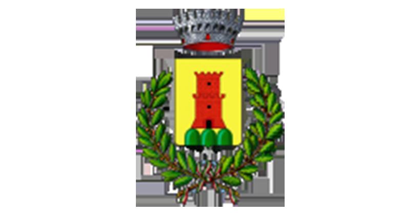 Comune di Castelnuovo Cilento